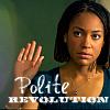 lois polite revolution