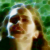 faith blurred