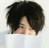 kazumi_ren userpic