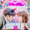 citzera: 태민 -> Taemin