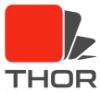 thermopress userpic
