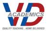vdacademics userpic