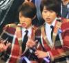 arashi_jump09 userpic