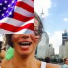 uglywomanusa userpic