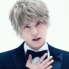 NEWS Tegoshi