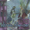 elven_dancer userpic