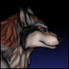 shadowdwolf userpic