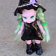 witchdoll