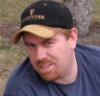 appleboy userpic