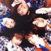 chu_z_lover userpic