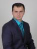 vimd userpic