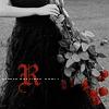 noir_shiroi userpic