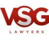 vsgeorgelawyers userpic