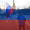 Скорбь По своим Россиянам