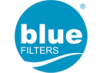 bluefiltersuk userpic