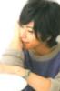 Kisaragi Rei