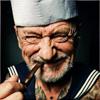 sailor_papay userpic