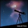 galacticalive userpic