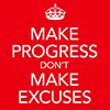 nii_progressor userpic