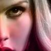 Arabian: Rebekah02