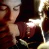Arabian: Damon & Elena06