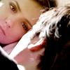 Arabian: Damon & Elena10