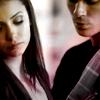 Arabian: Damon & Elena20