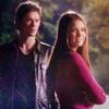 Arabian: Damon & Elena43