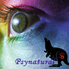 psynatural userpic
