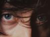 Carl closeup