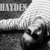 Hayden 30s