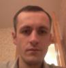kotelnikov_ap userpic