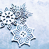 Machiavellian Puppet Master: snowflake challenge