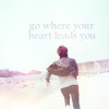 Wada Takuma » where it leads you
