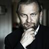 asdoroshenko userpic