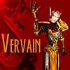 [wow] Vervain