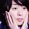 yuuki100_cing userpic