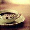 Spot o' tea
