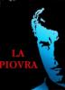 lapiovra2030 userpic