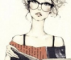 fashion_hour userpic