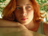 smallstervochka userpic