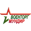 byteks_biz userpic