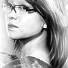m_findlow [userpic]