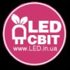 led_in_ua userpic