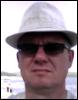 gusev_a_v userpic