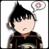 kouketsuno_rei userpic