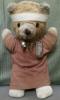 Ring Bear-er