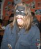 odd_frostson userpic