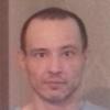 maratmakaev userpic