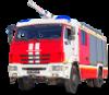 спецтехникапожаротушения пожарныемашины